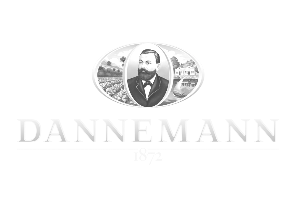 Logo Dannemann | Marke