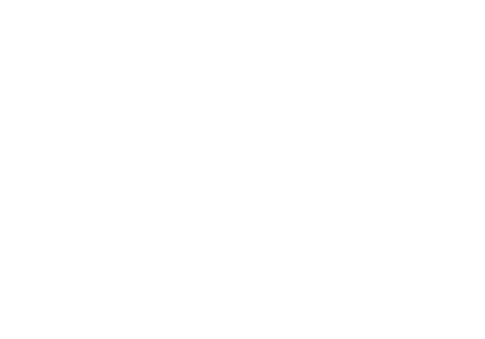 Logo Gizeh | Marke