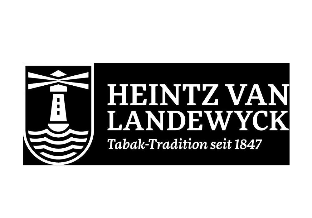 Logo Heintz van Landewyk | Marke