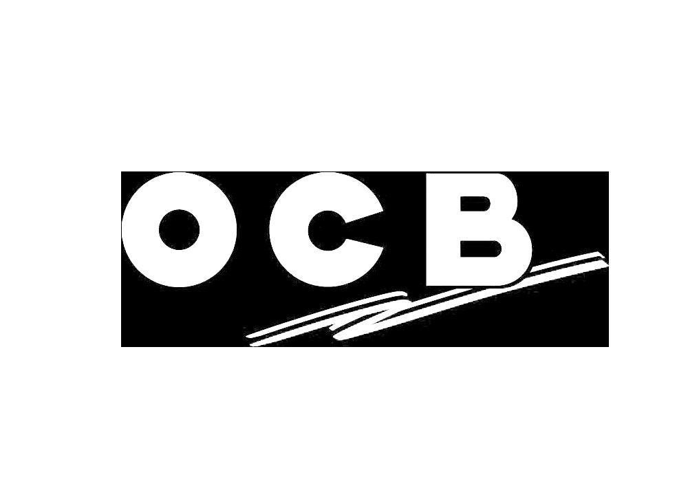 Logo OCB | Marke