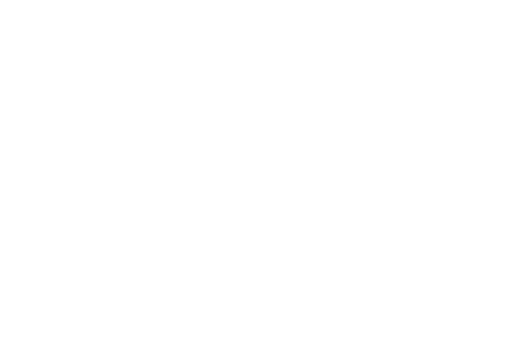 Logo Pöschl Tabak | Marke